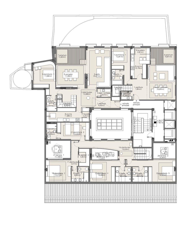 Modern-Serrano-Apartments-39