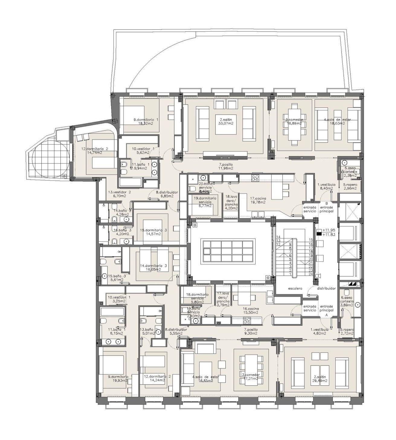 Modern-Serrano-Apartments-40