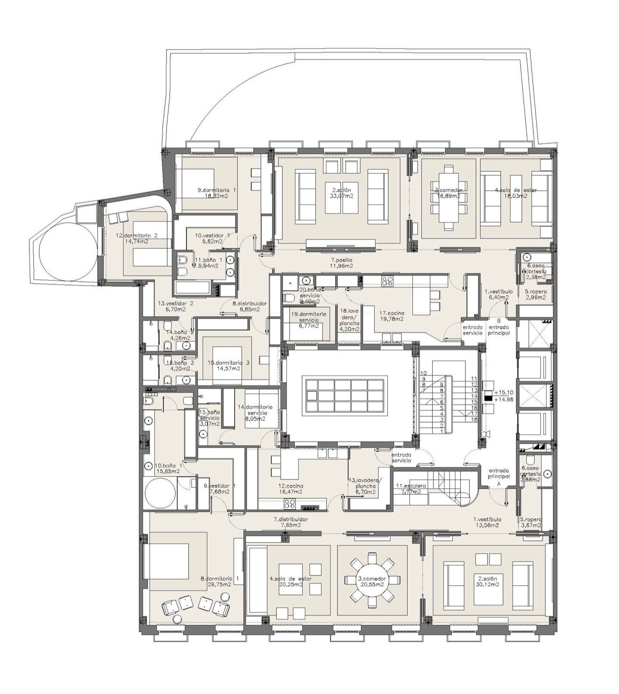 Modern-Serrano-Apartments-41