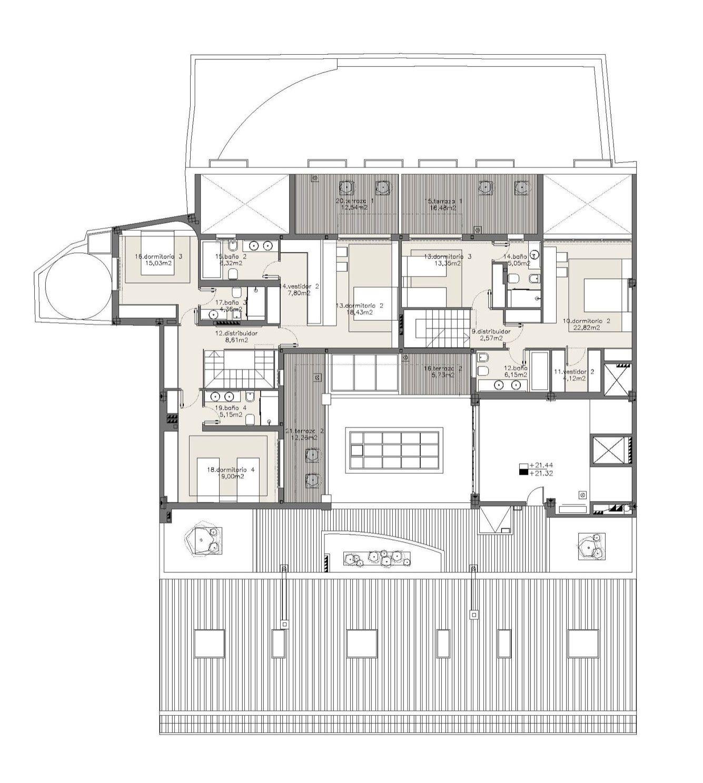 Modern-Serrano-Apartments-42