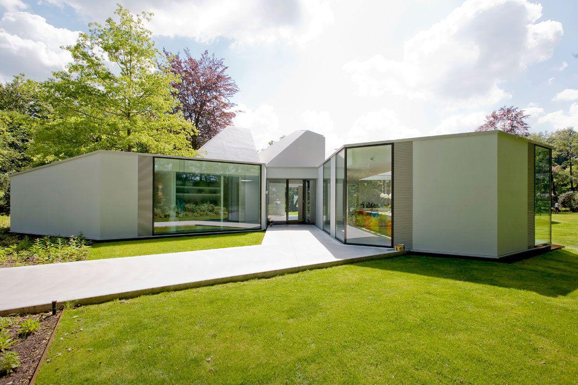 Modern-Villa-4.0-01