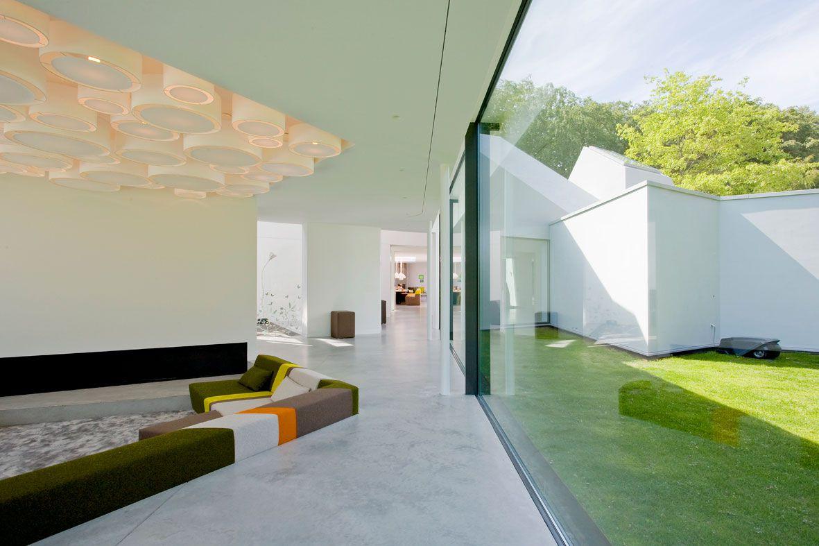 Modern-Villa-4.0-07