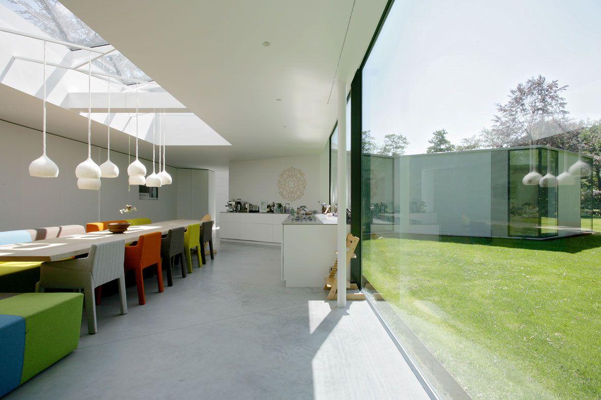 Modern-Villa-4.0-09