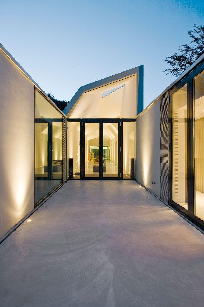 Modern-Villa-4.0-11