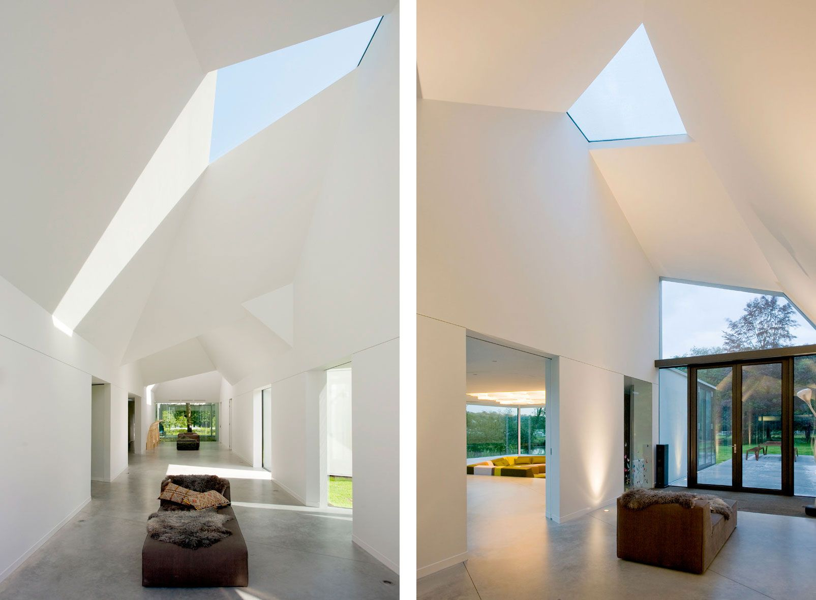 Modern-Villa-4.0-12
