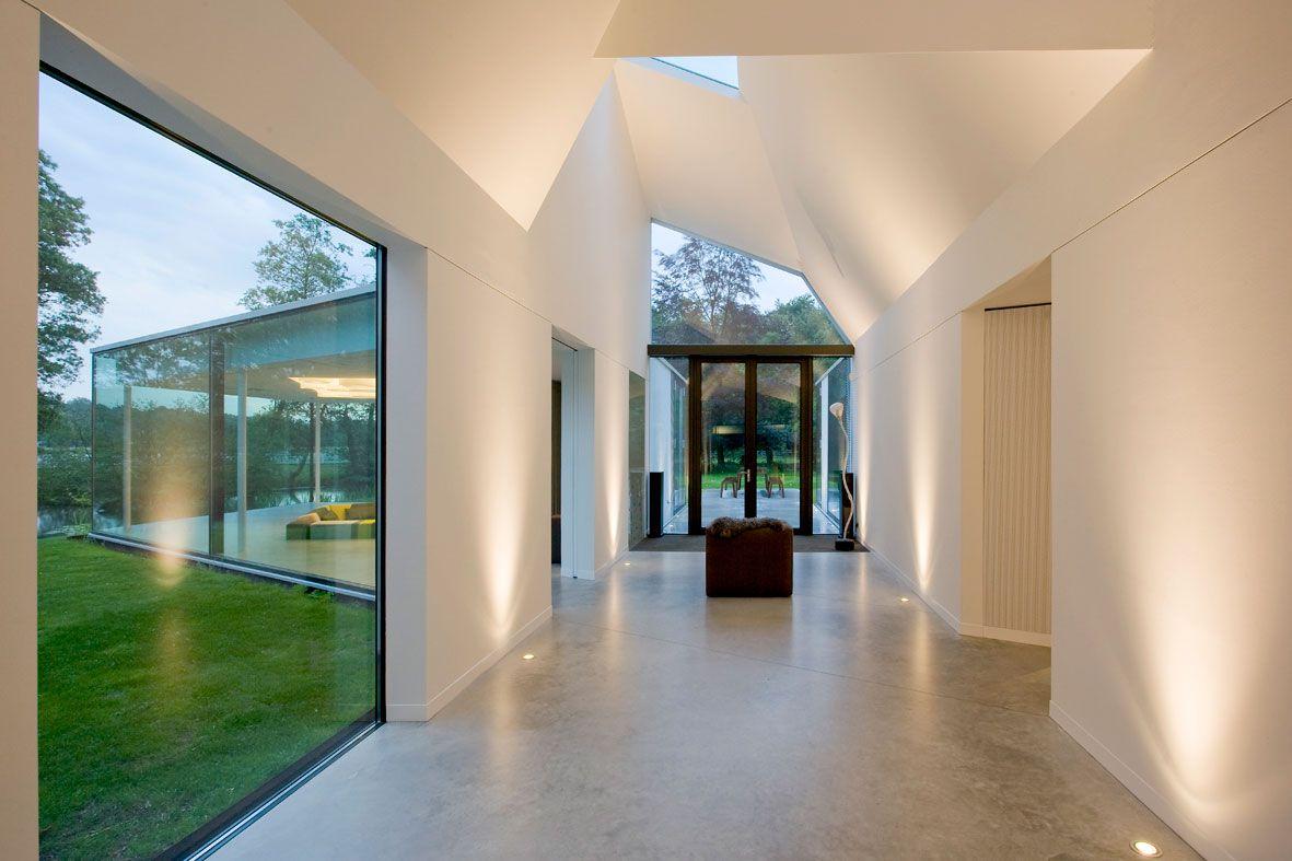 Modern-Villa-4.0-13