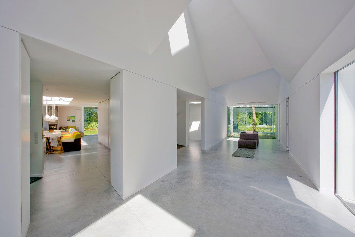 Modern-Villa-4.0-14
