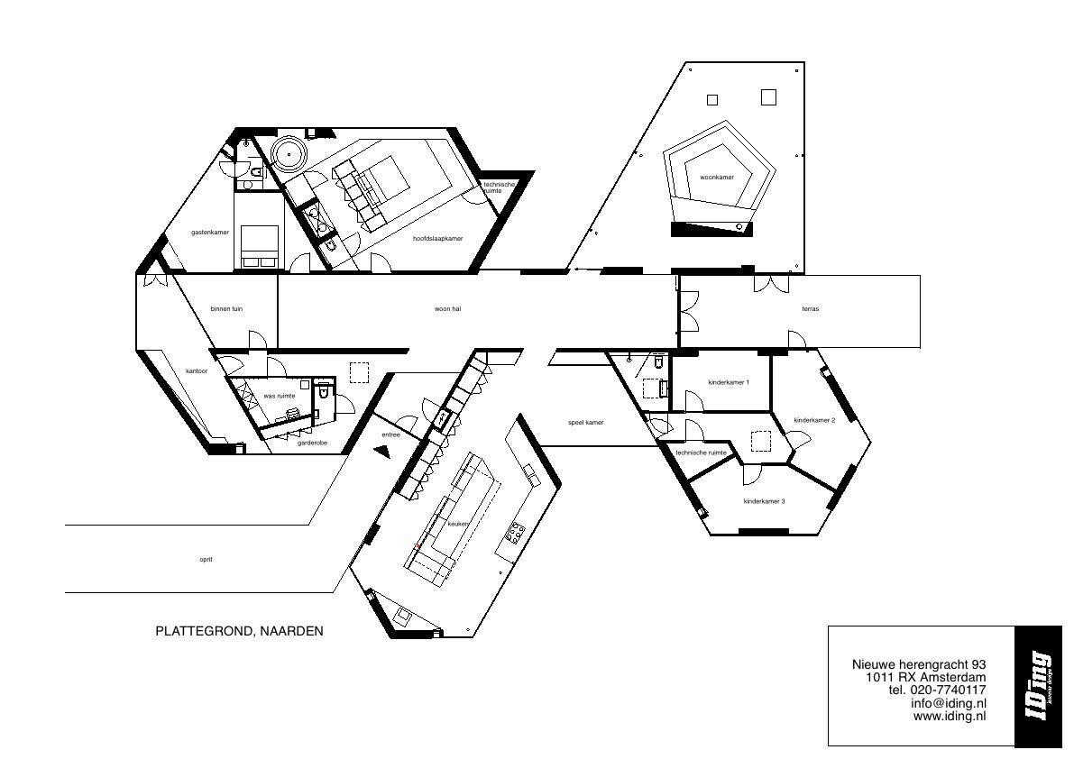 Modern-Villa-4.0-21