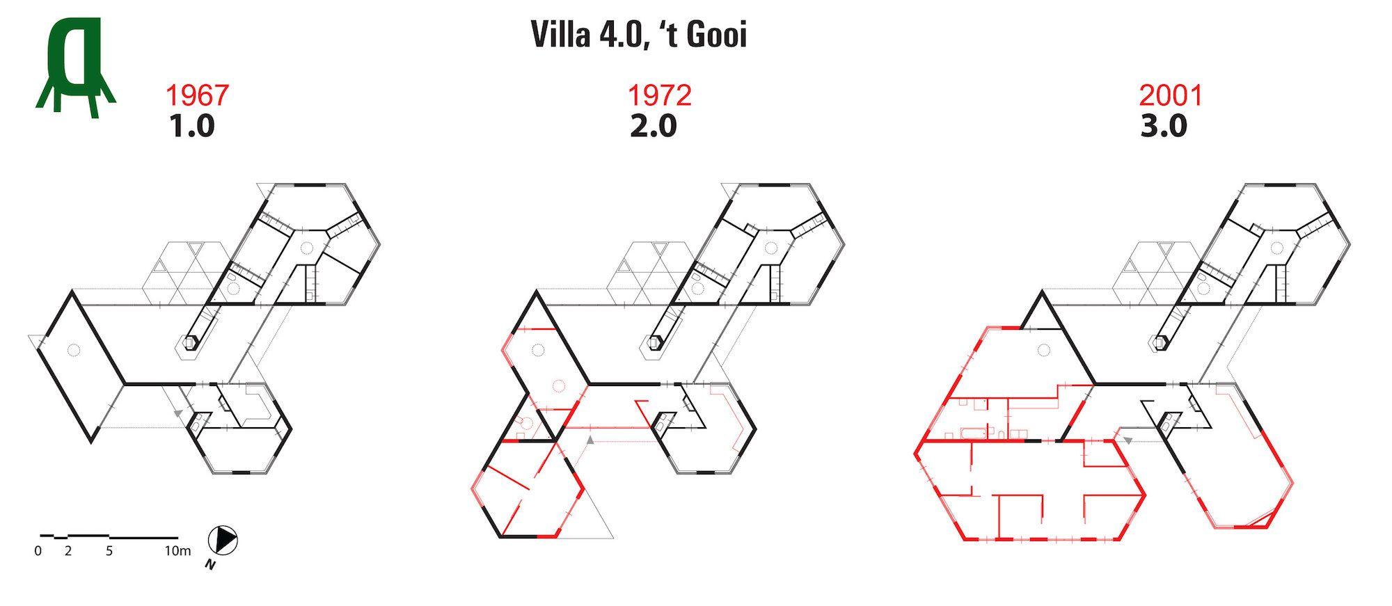 Modern-Villa-4.0-22-1