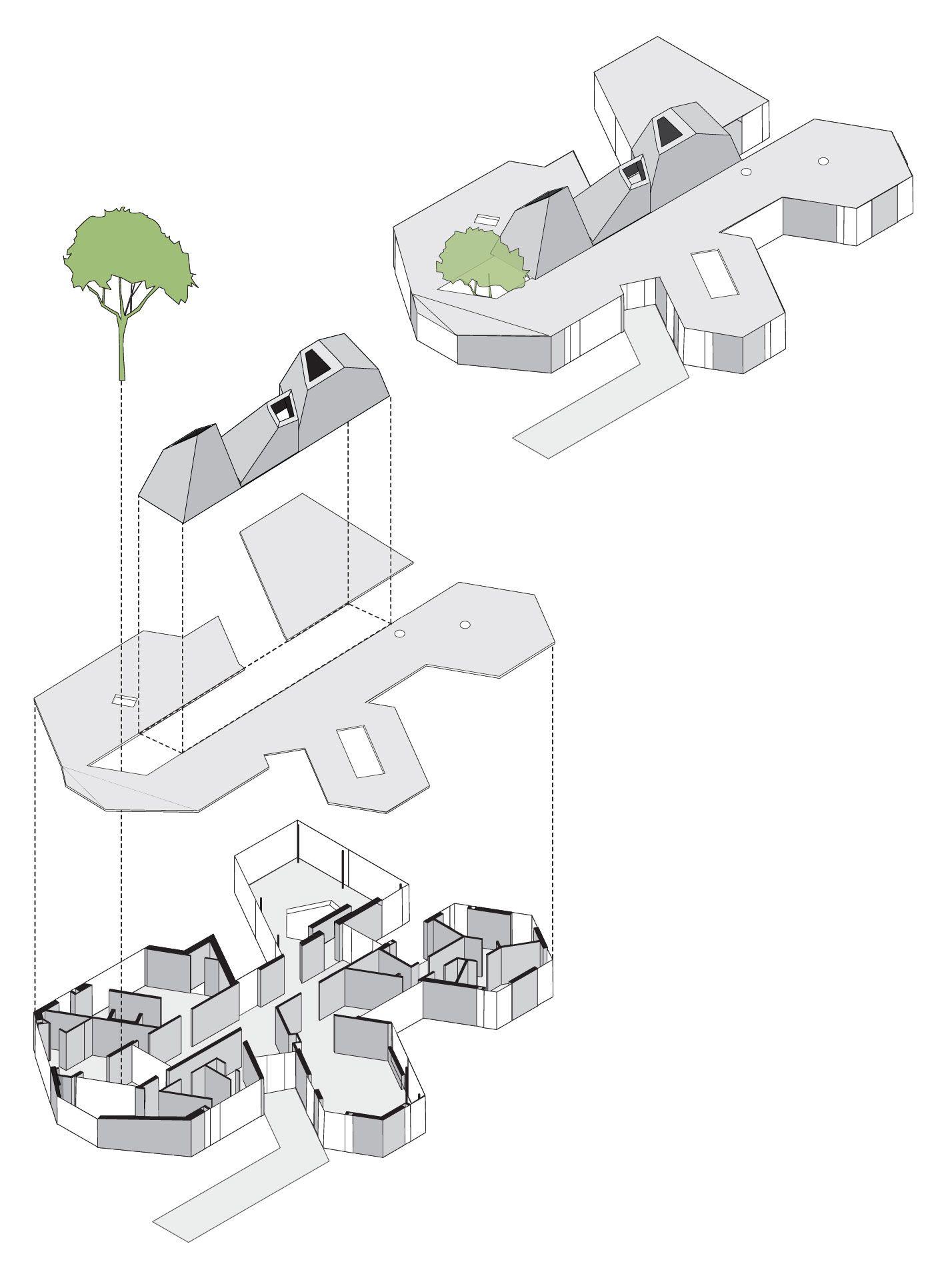 Modern-Villa-4.0-23