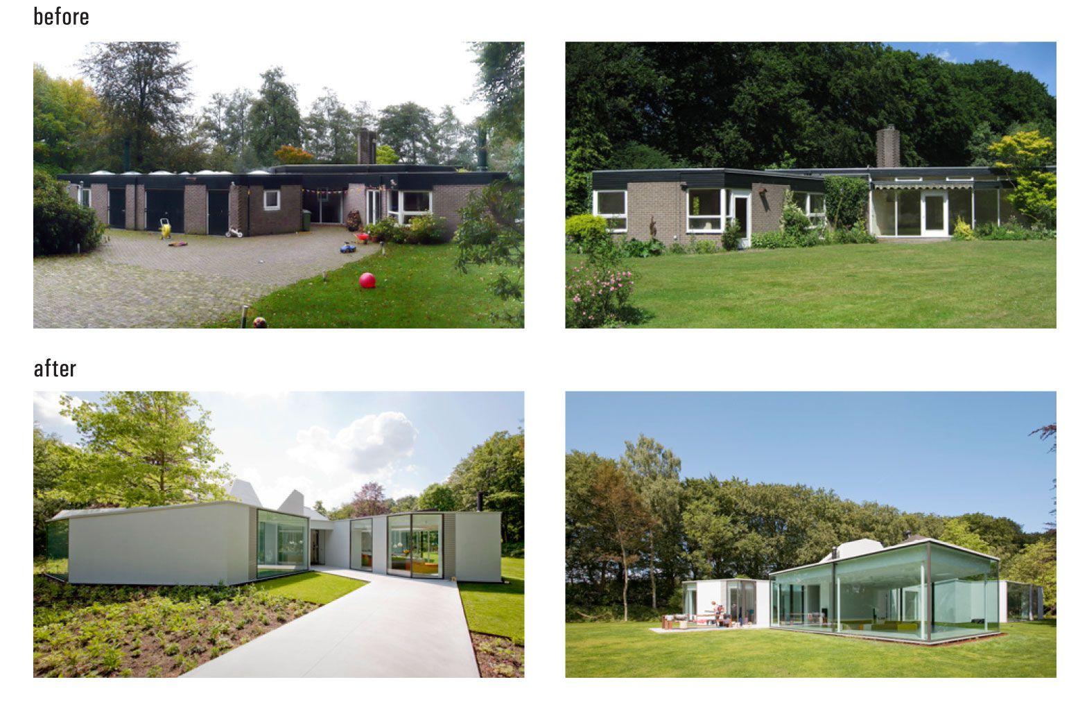 Modern-Villa-4.0-31