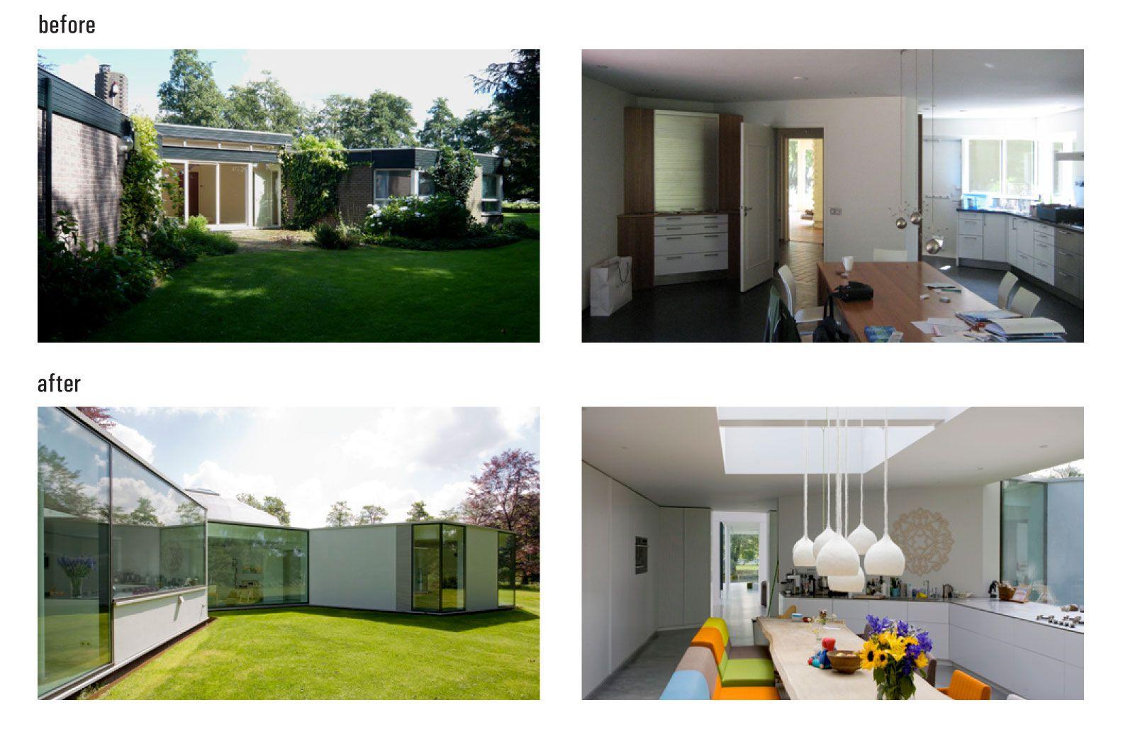 Modern-Villa-4.0-32