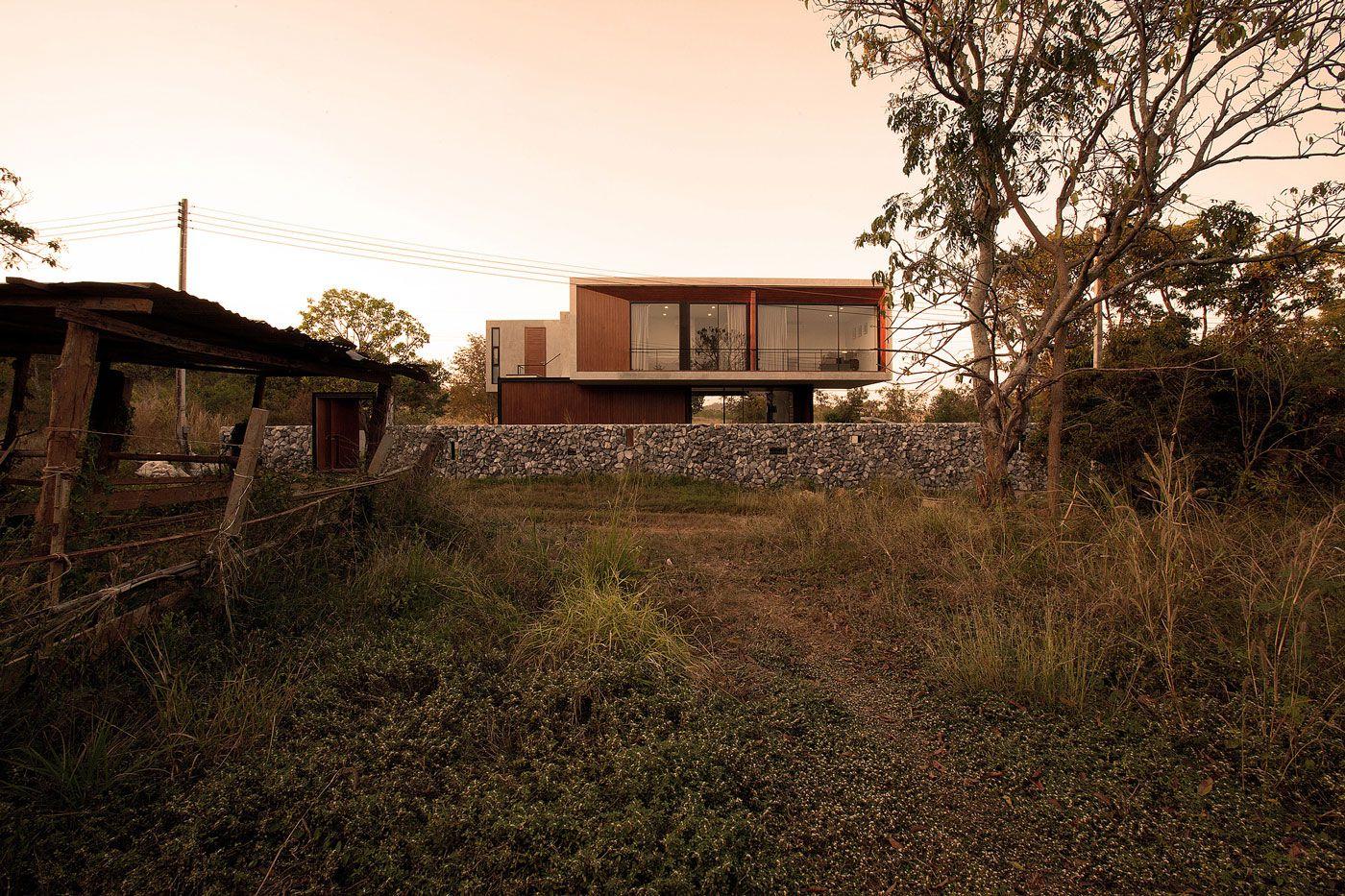Modern-W-Residence-01