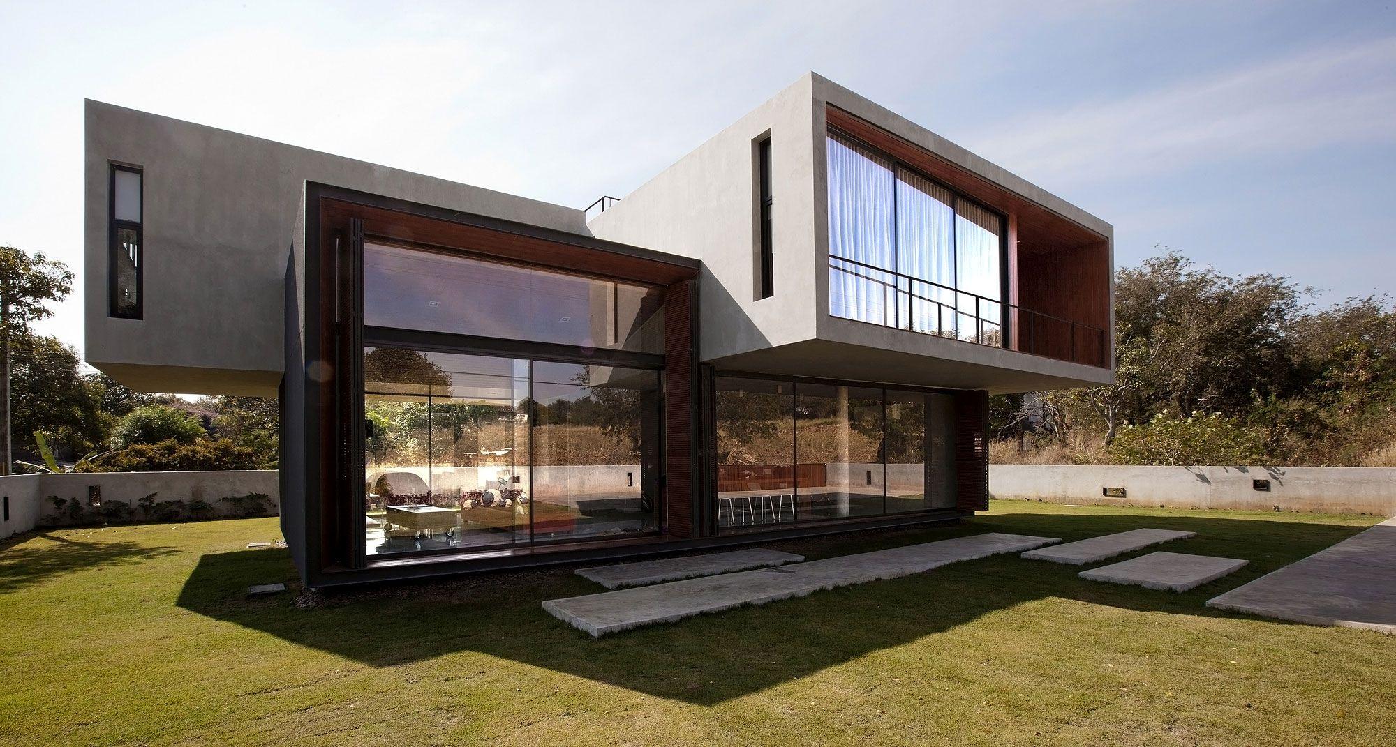 Modern-W-Residence-02