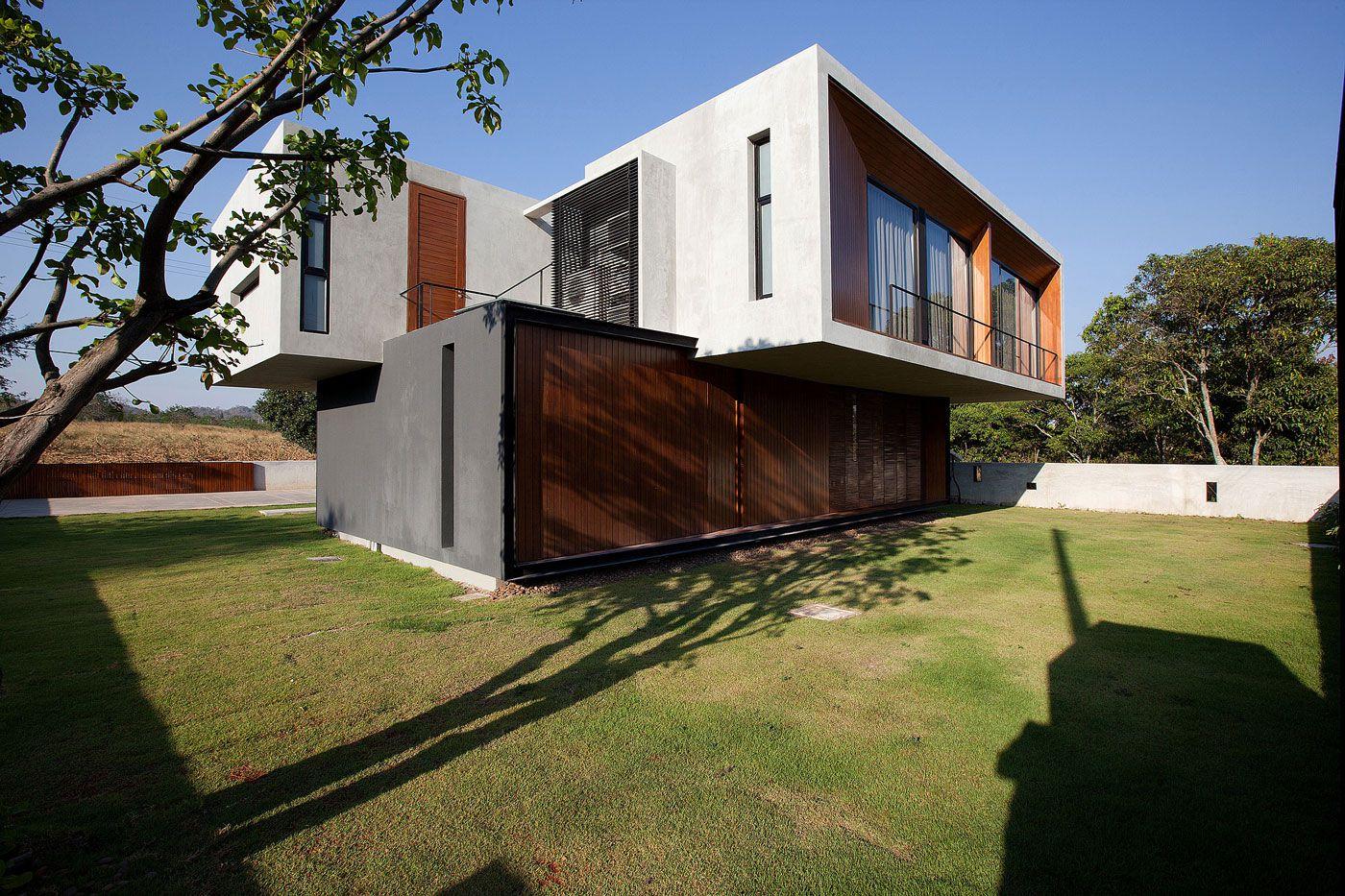 Modern-W-Residence-04