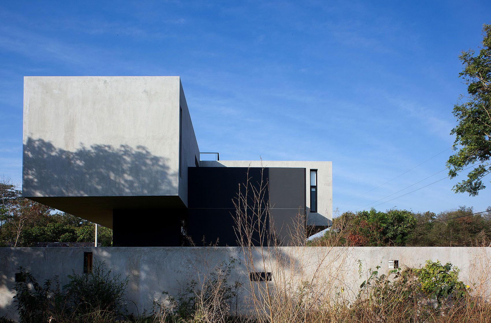Modern-W-Residence-08
