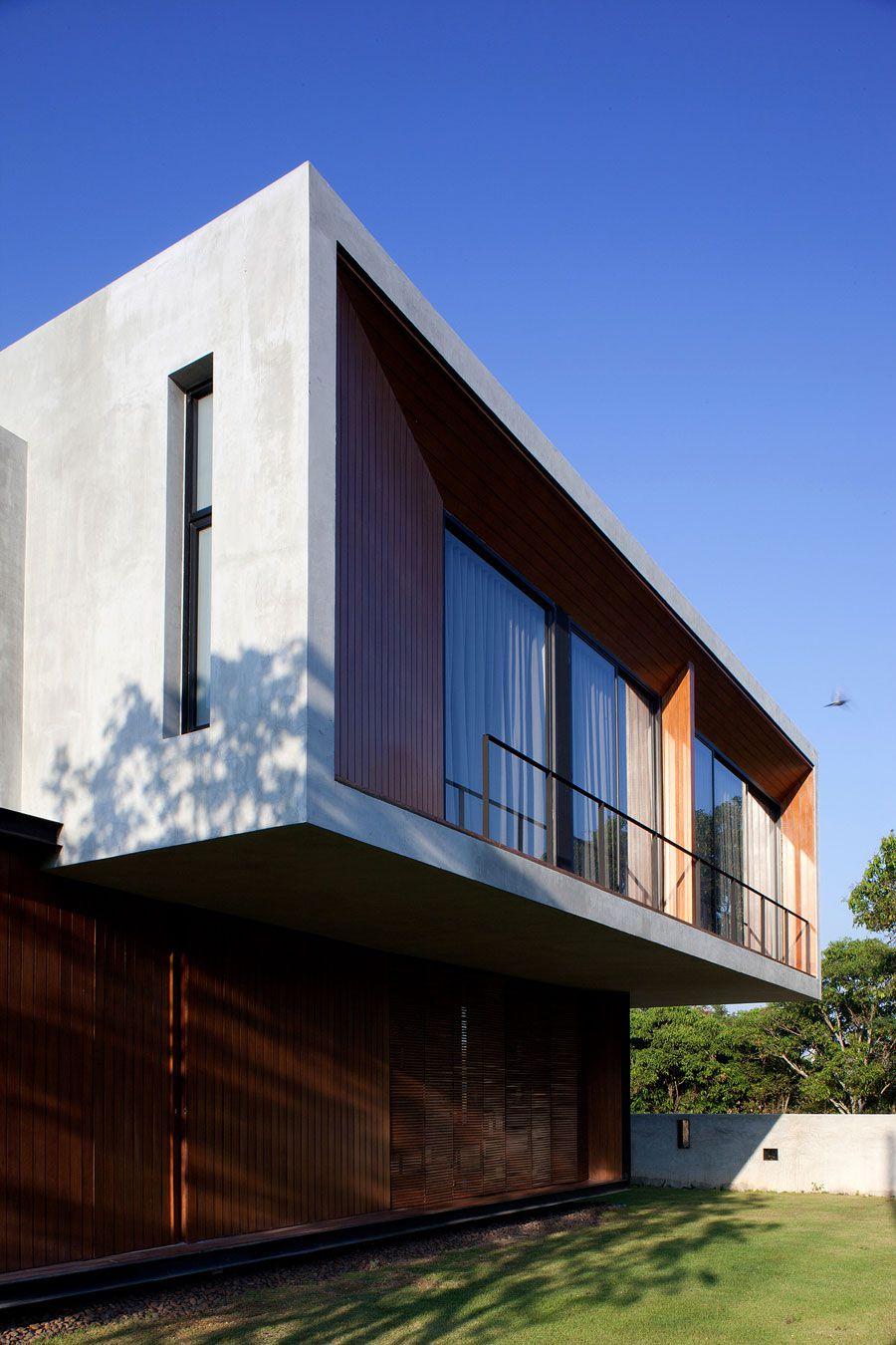 Modern-W-Residence-09