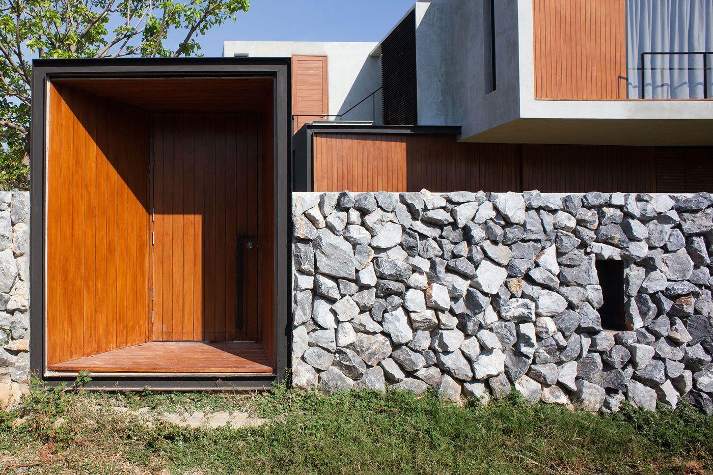 Modern-W-Residence-11