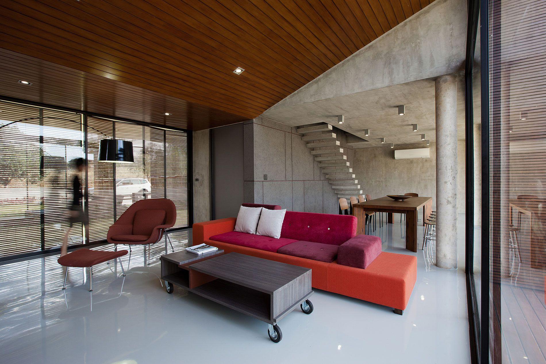 Modern-W-Residence-13