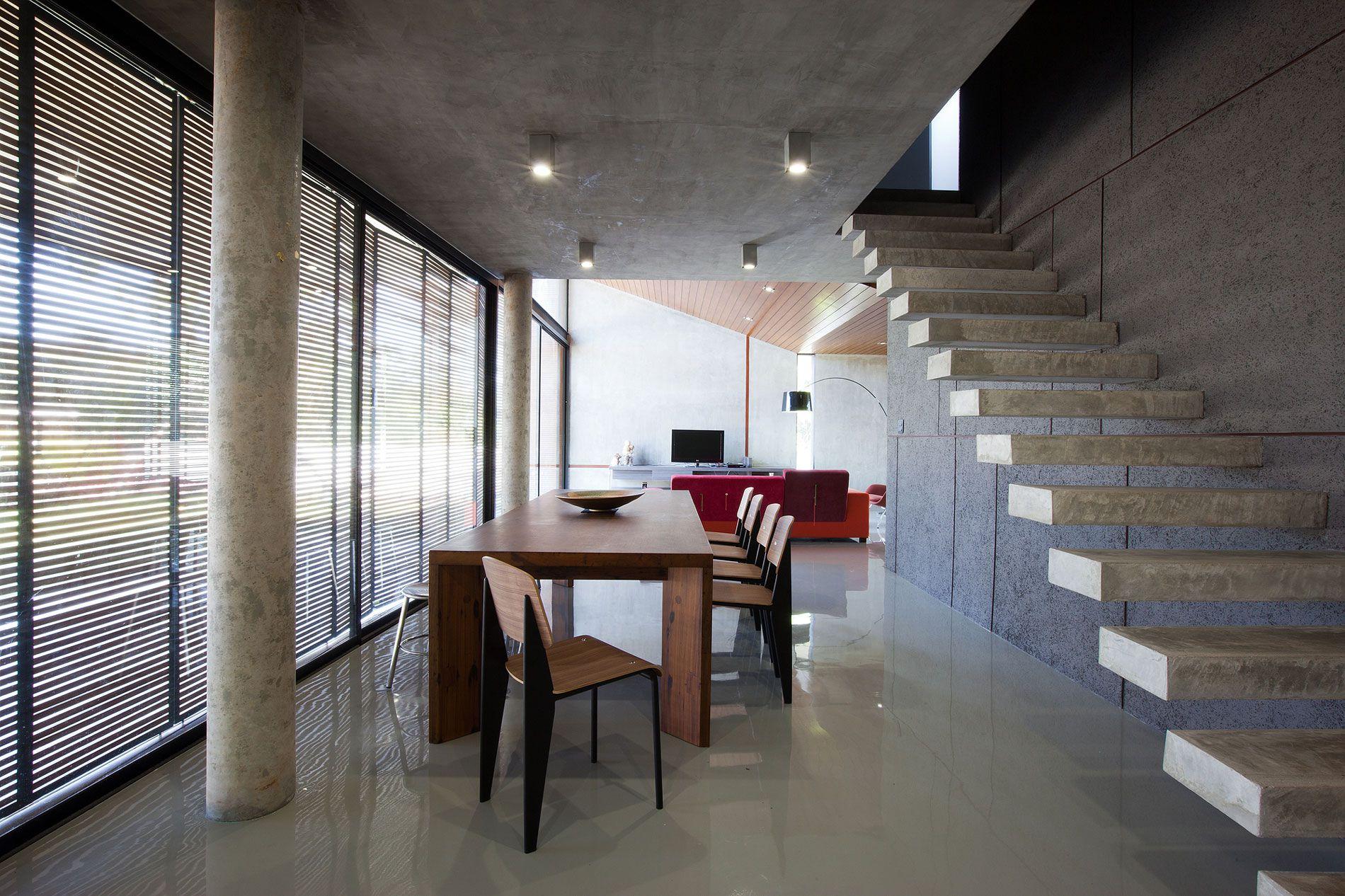 Modern-W-Residence-14