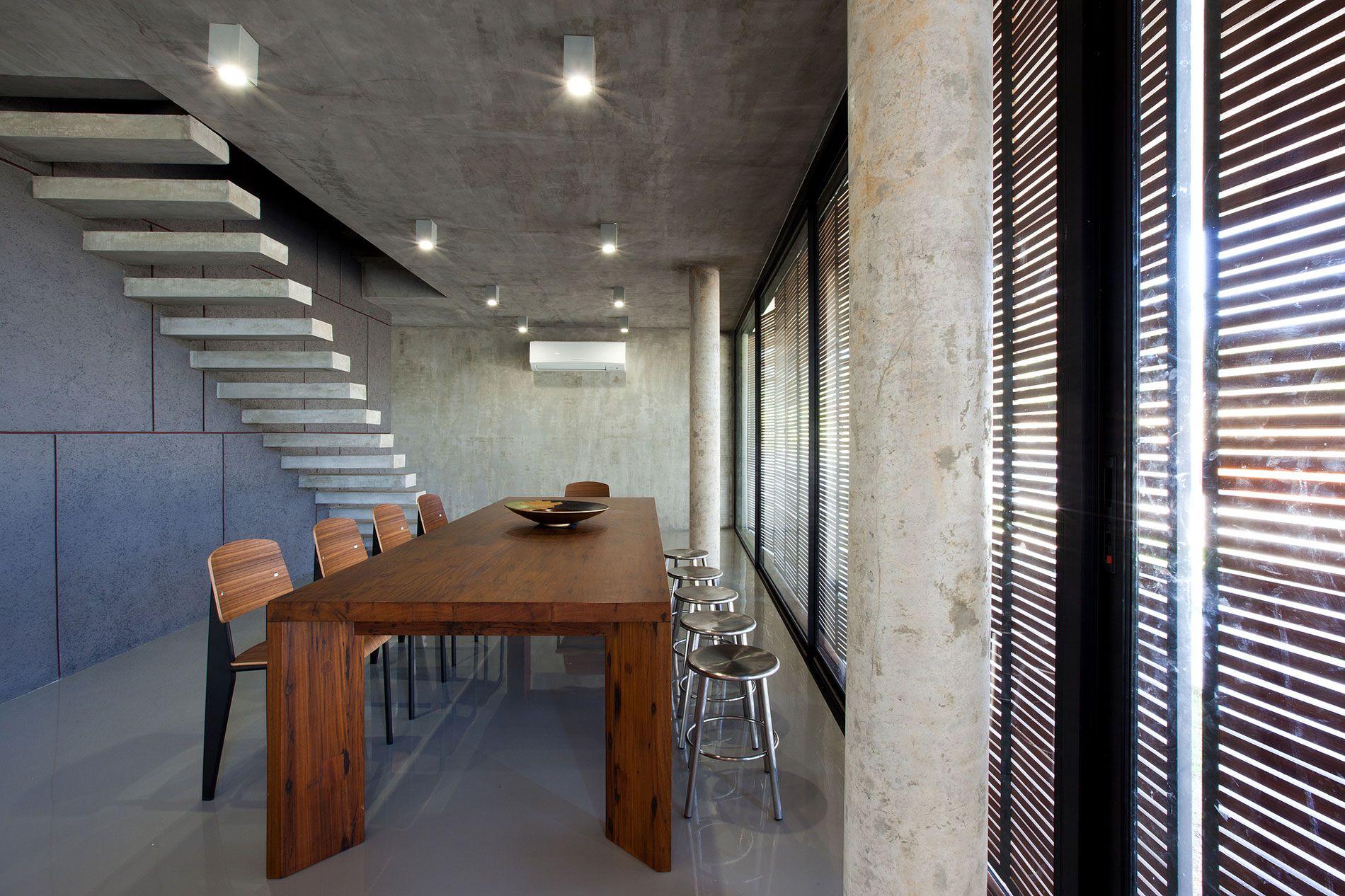 Modern-W-Residence-15