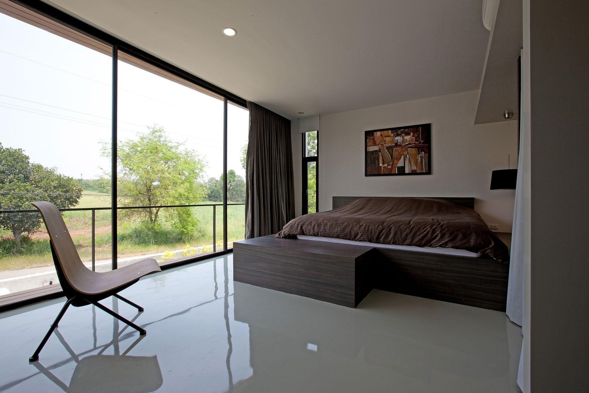 Modern-W-Residence-19
