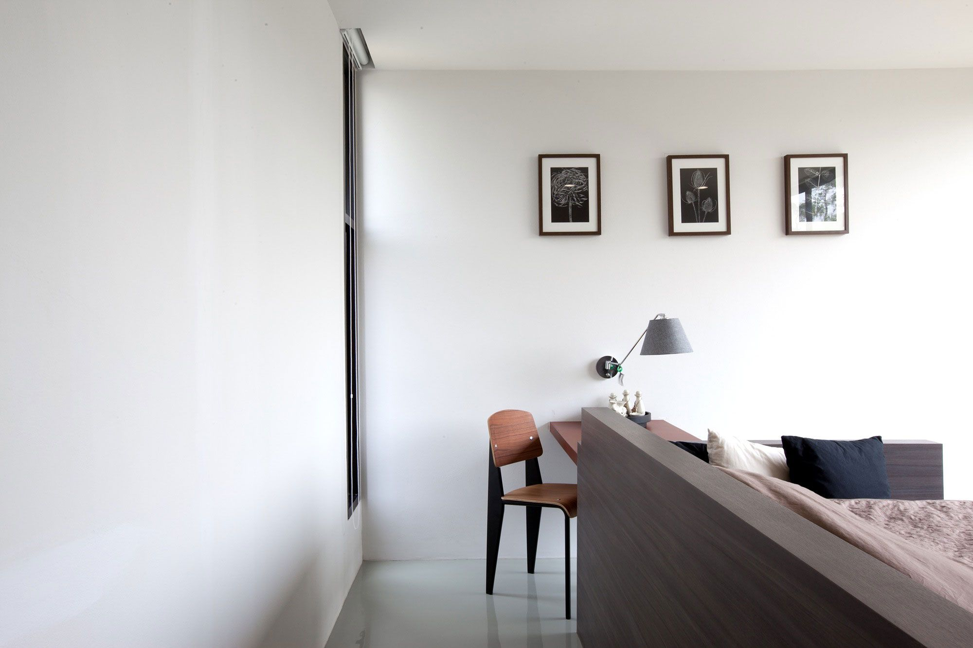 Modern-W-Residence-20