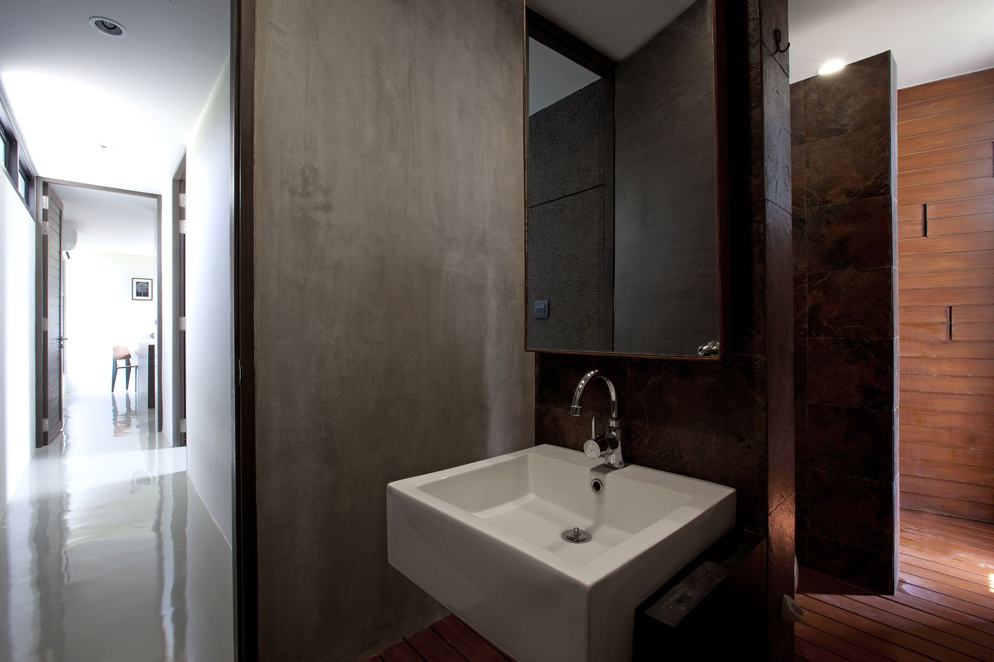 Modern-W-Residence-22