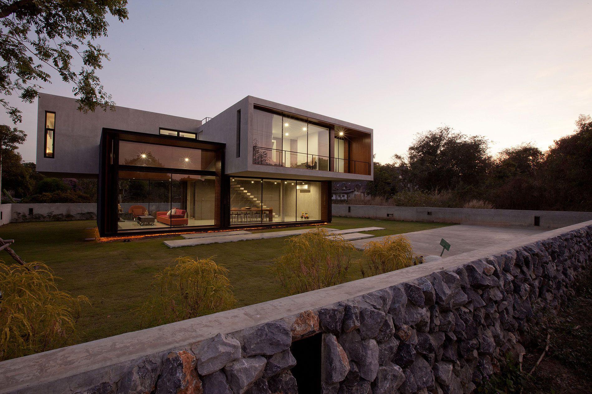 Modern-W-Residence-23