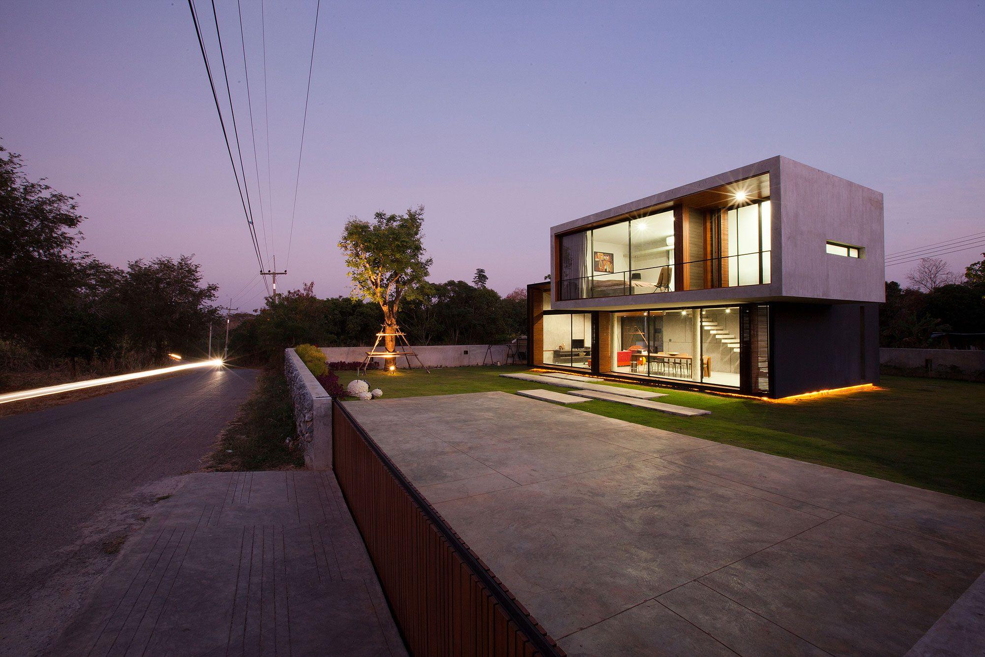 Modern-W-Residence-24