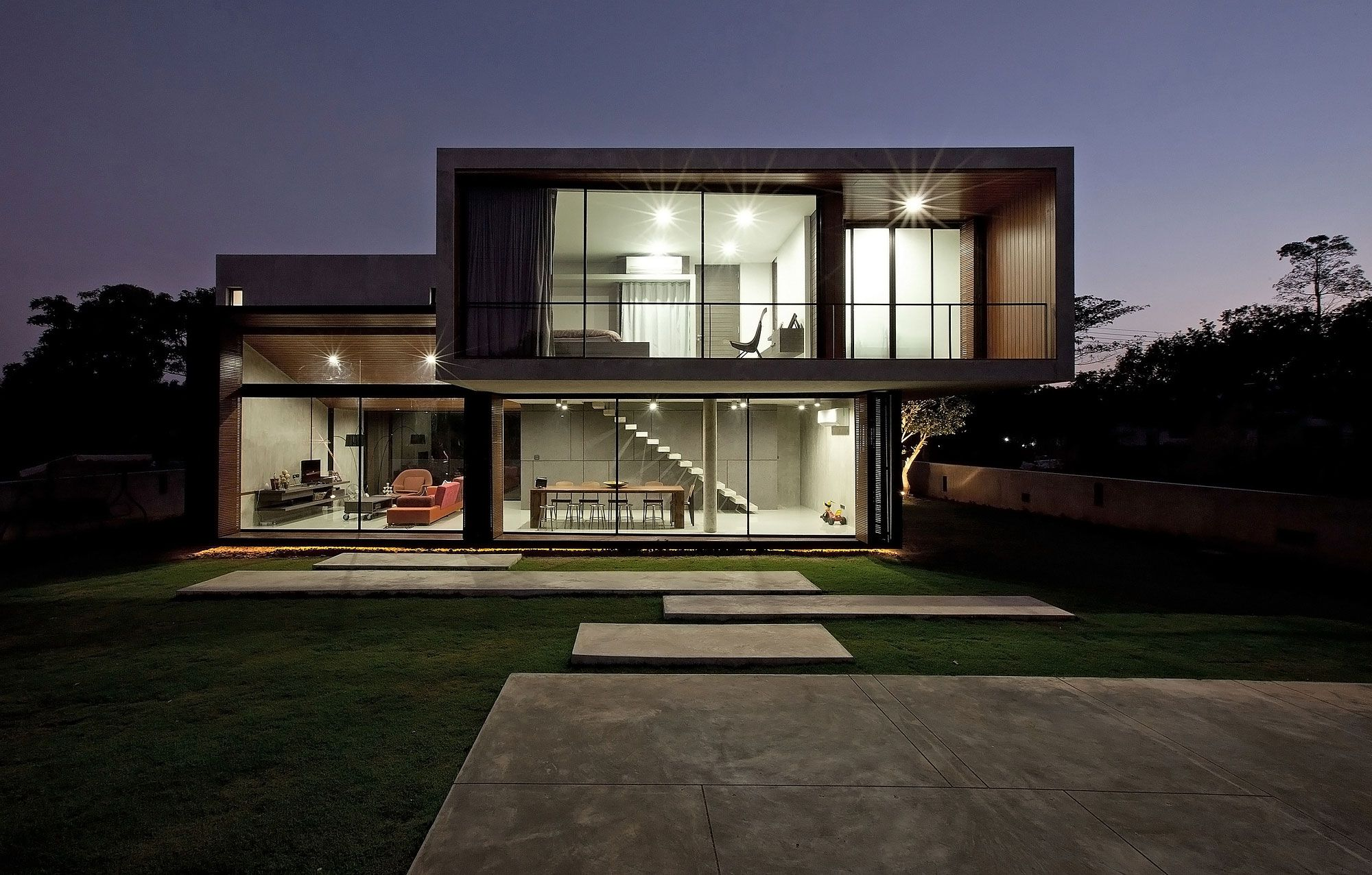 Modern-W-Residence-25