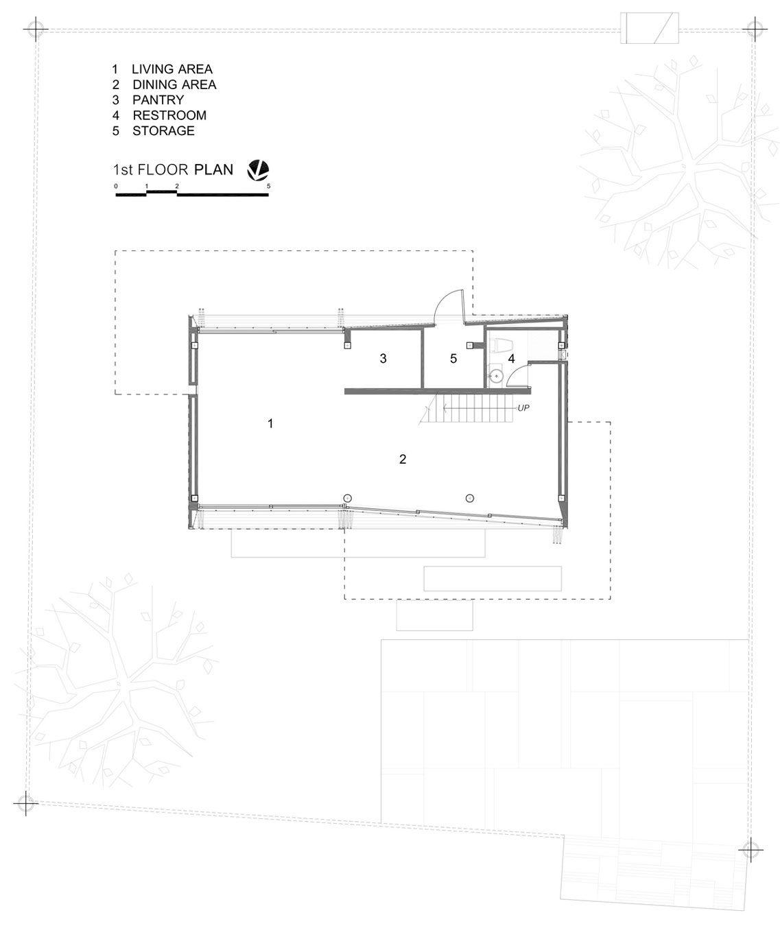 Modern-W-Residence-27