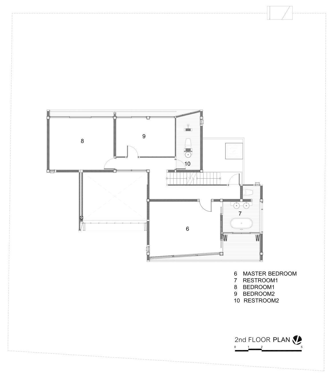 Modern-W-Residence-28