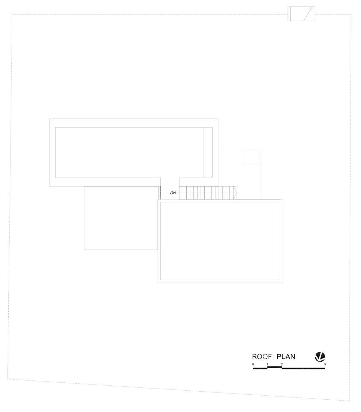Modern-W-Residence-29