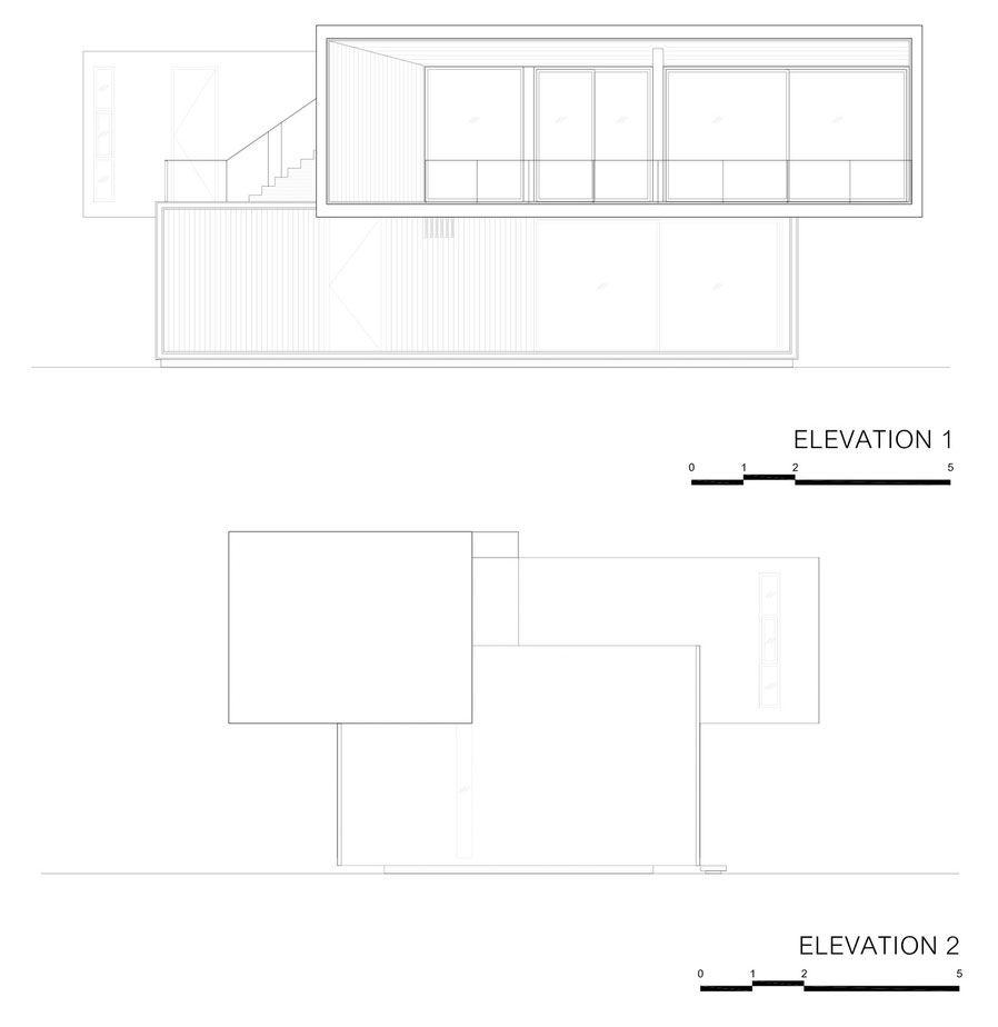Modern-W-Residence-30