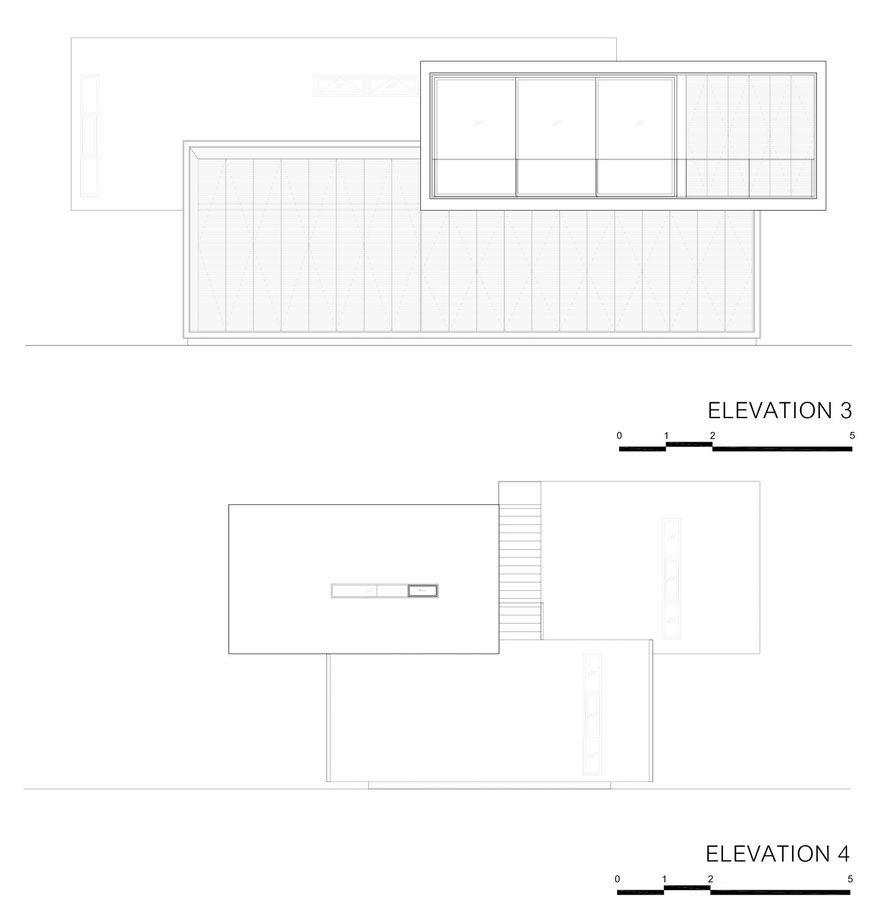 Modern-W-Residence-31