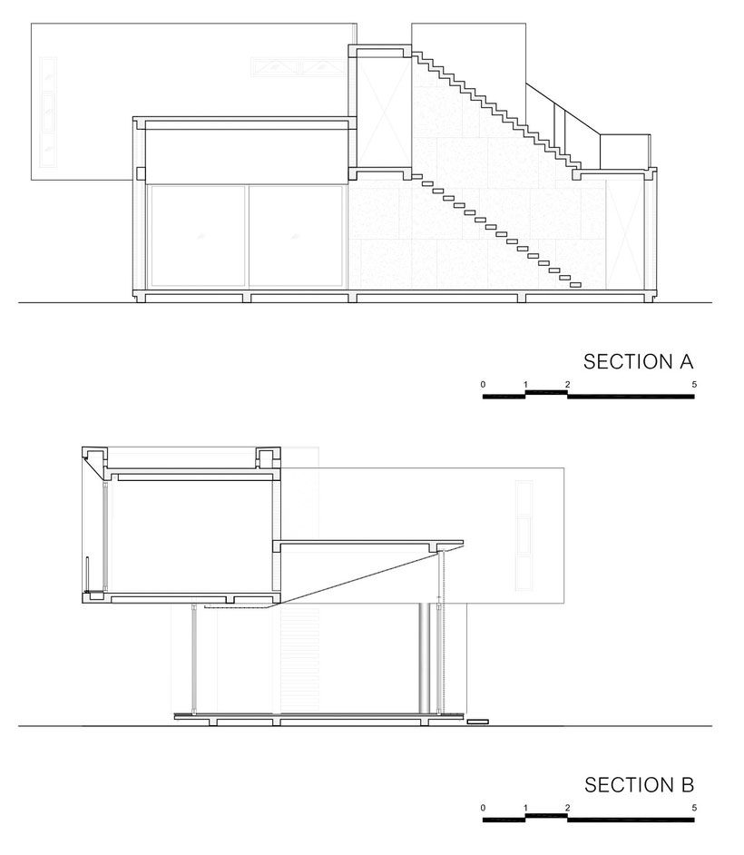 Modern-W-Residence-32