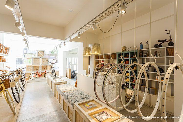 Monochrome bikes 05