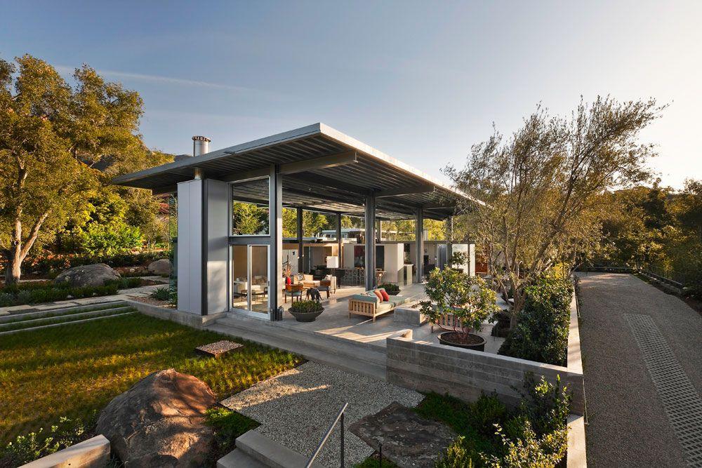 Montecito-Residence-01