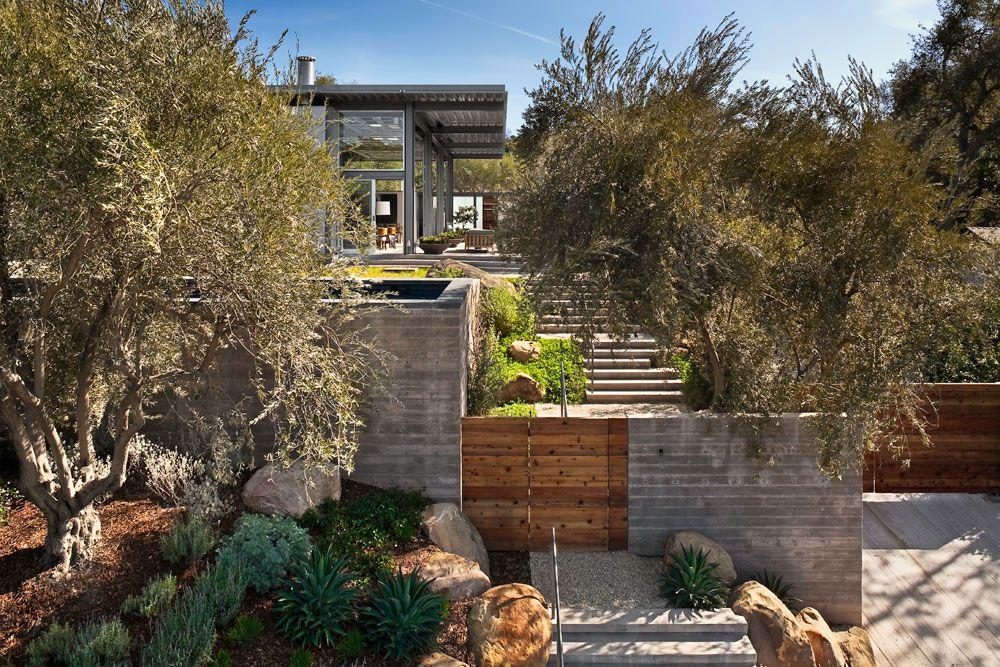 Montecito-Residence-02