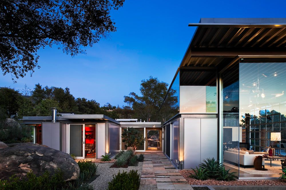 Montecito-Residence-03