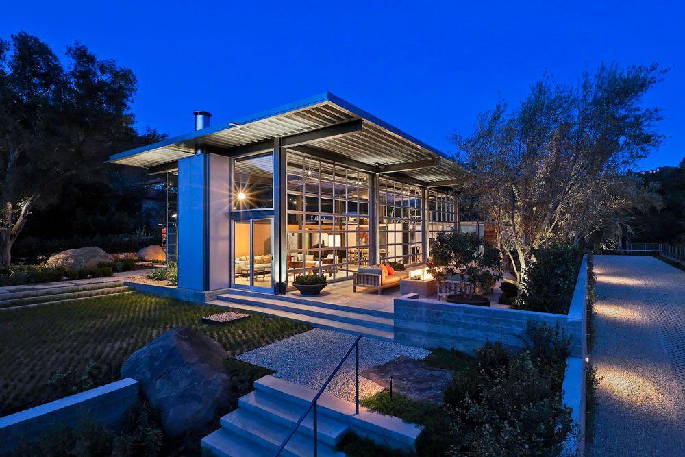 Montecito-Residence-04