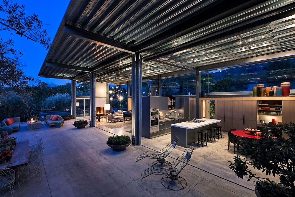 Montecito-Residence-05