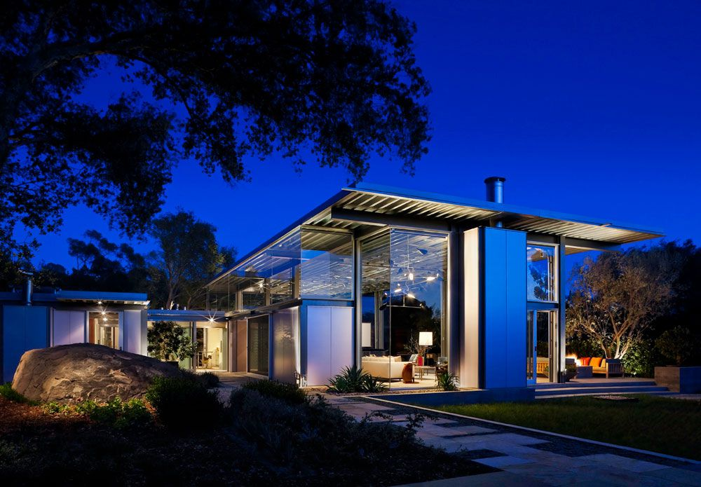 Montecito-Residence-06