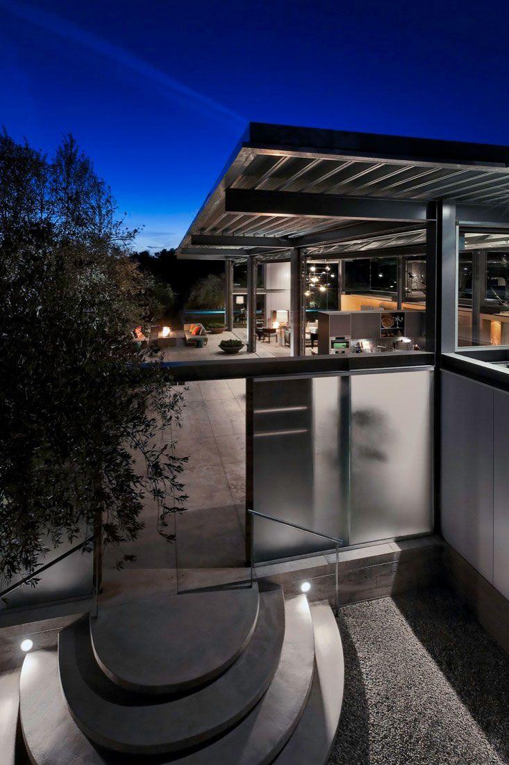 Montecito-Residence-08