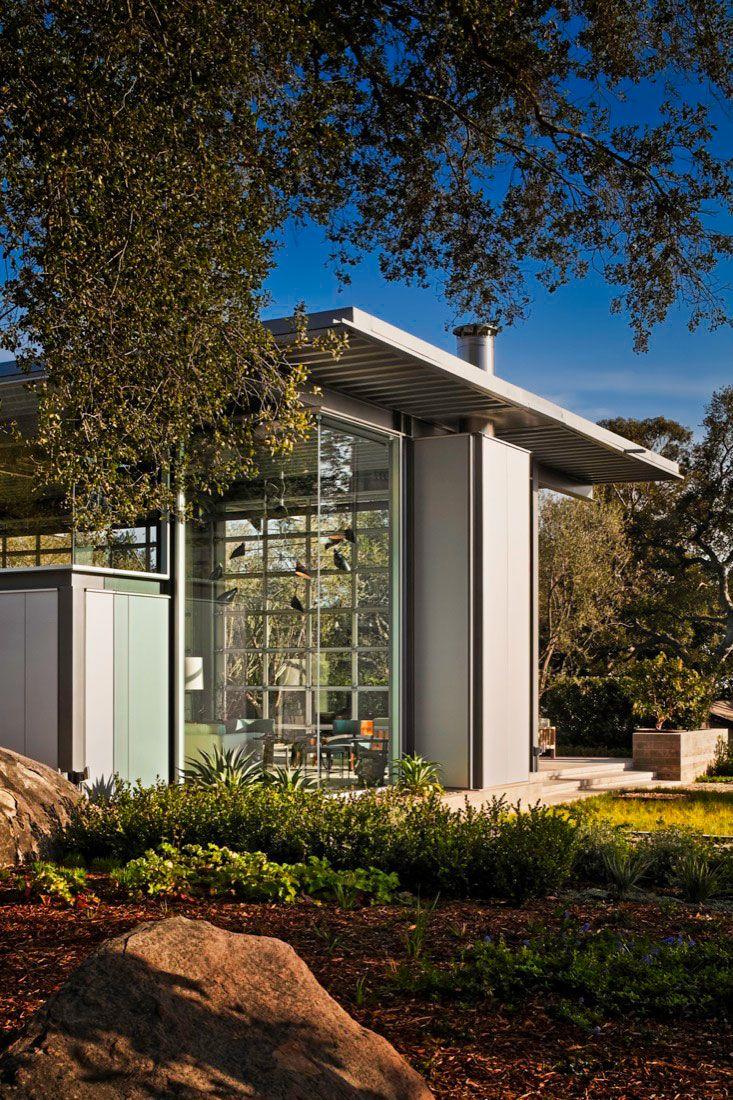 Montecito-Residence-09