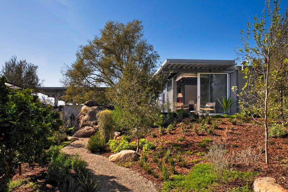 Montecito-Residence-10
