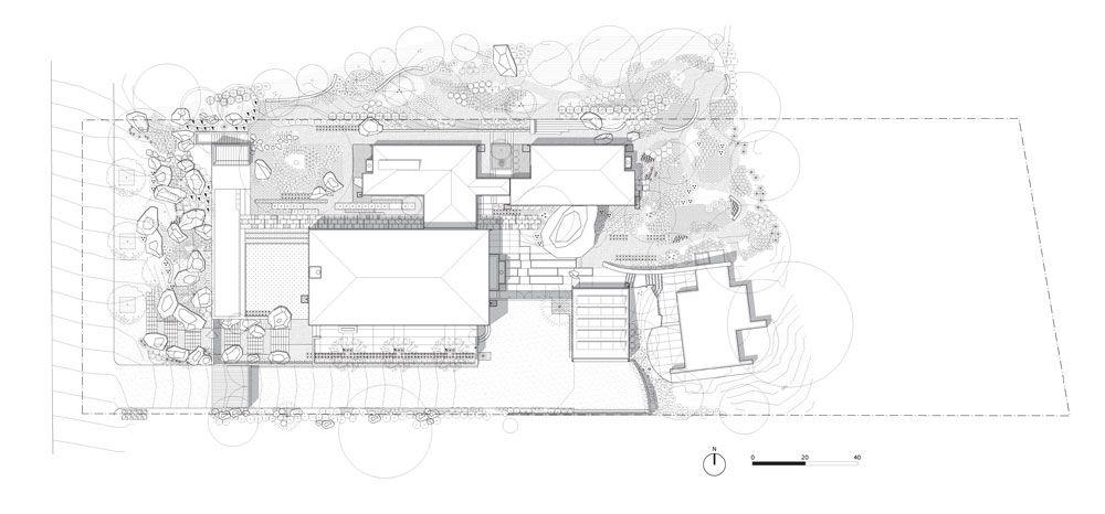Montecito-Residence-20