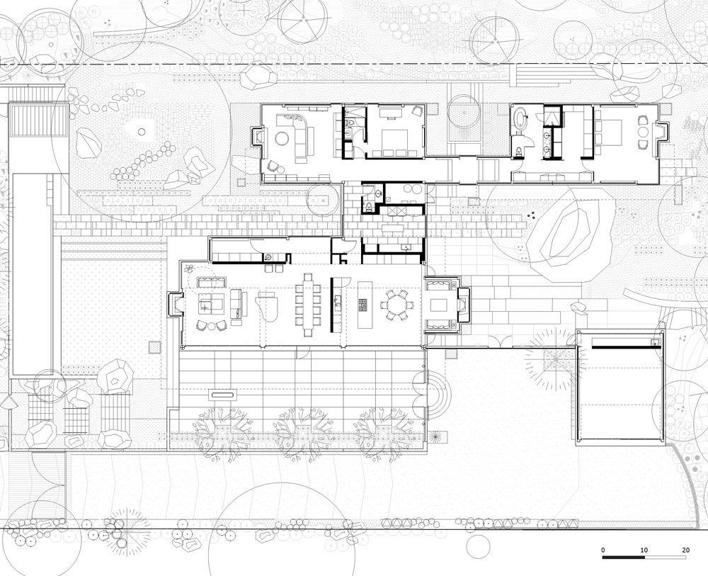Montecito-Residence-21