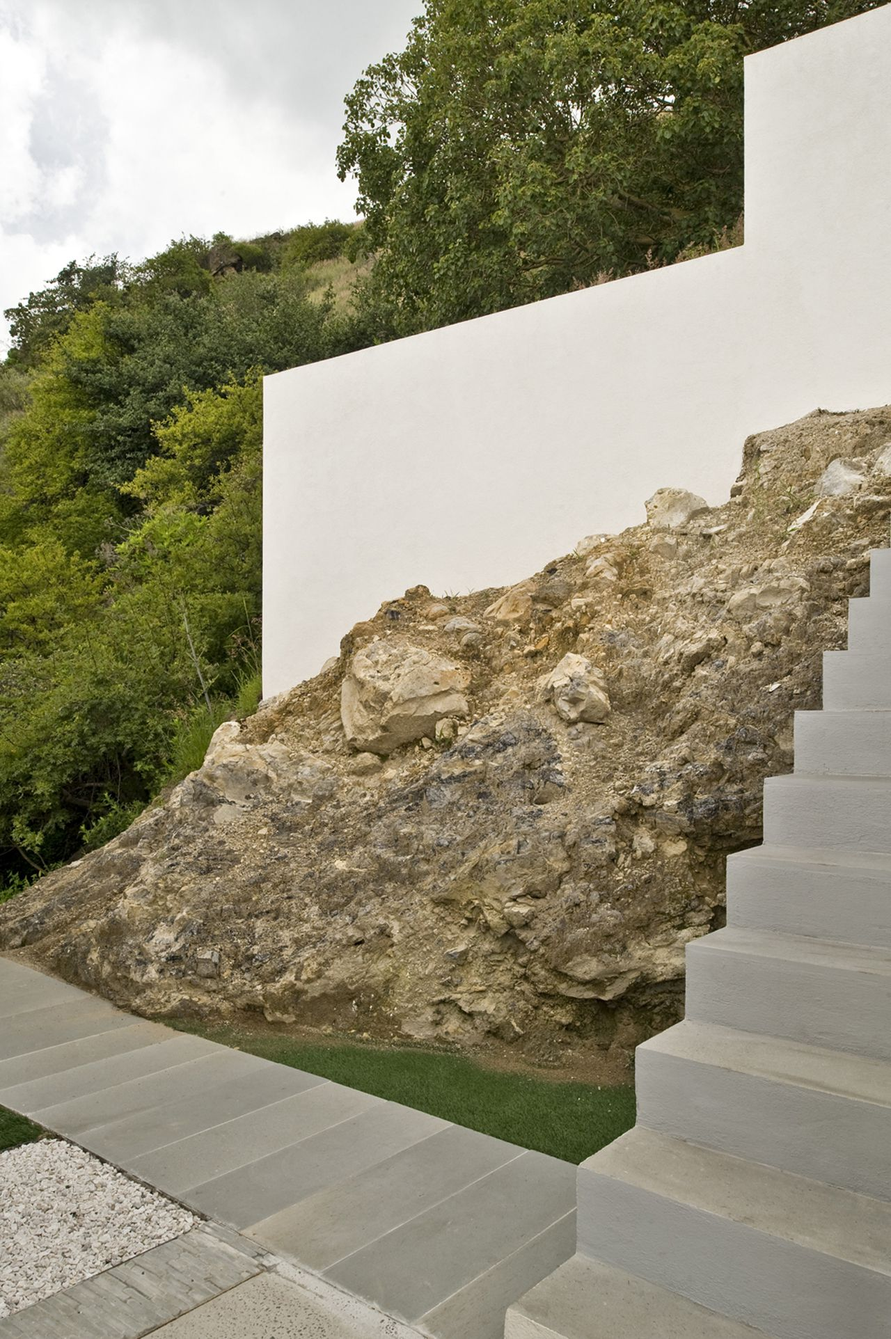 Mountain House (1)